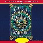 Circle of Quilters: An Elm Creek Quilts Novel   Jennifer Chiaverini