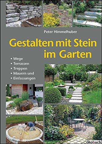 gestalten-mit-stein-im-garten-wege-terrassen-treppen-mauern-und-einfassungen