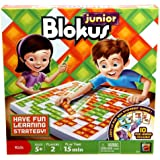 Blokus Junior Game