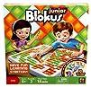 Blokus Junior Game