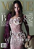 Vogue [US] September 2015 (�P��)