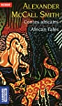 African Tales - Contes africains