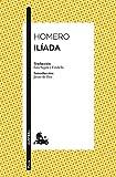 Il�ada (Cl�sica)