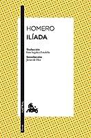 Il�ada