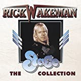 Stage Collection by Rick Wakeman (2013-05-04)