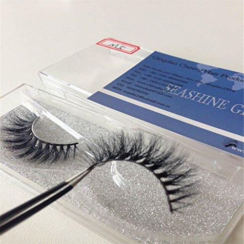 instyle-lampara-3d-natural-largo-grueso-vison-pestanas-falsas-para-maquillaje-1-par-unidades