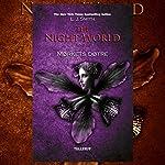 Mørkets døtre (The Night World 2) | L. J. Smith
