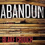 Abandon: Revised Edition