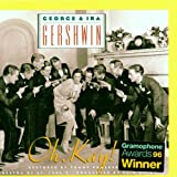 Gershwin: Oh, Kay! / Upshaw, Ollman, Cassidy, Stern, et al