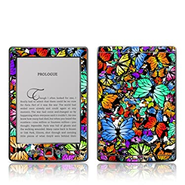 Decalgirl Kindle Skin - Sanctuary