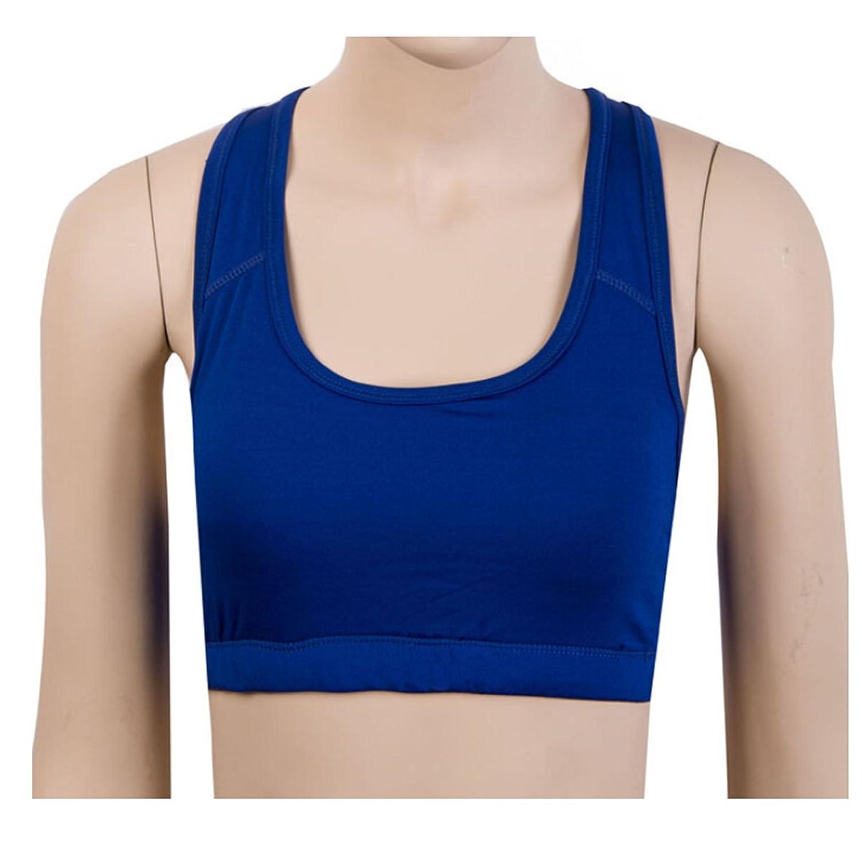 Nanxson (TM) Damen Aerobic Yoga Joggen Sport kurz Tee Top YDSYW0004 günstig online kaufen