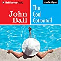 The Cool Cottontail Audiobook by John Ball Narrated by Dion Graham