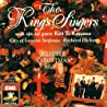 Image of album by The King's Singers