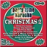 Party Tyme Karaoke: Christmas 2