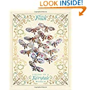 Mister Finch (Author), Preface by Justine Hand (Author) (23)Buy new:  £30.00  £27.00 30 used & new from £18.45