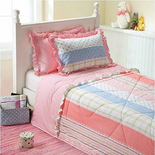 Cute Girl Bedding