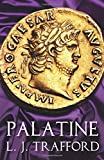 img - for Palatine (Karnac Library Series) book / textbook / text book