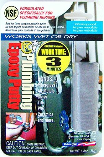 pc-products-21590-pc-plumbing-moldable-epoxy-putty-1-oz-stick-concrete-gray