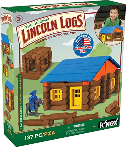 lincoln-logs-oak-creek-lodge-by-lincoln-logs