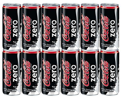 coca-cola-zero-inkl-pfand-12-dosen-x-033l