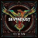 Sevendust - Kill The Flaw [Audio CD]<br>$440.00