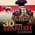 30 Must-Have Spanish Classics