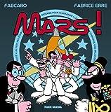 Mars ! par Fabcaro