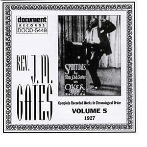 Vol. 5-(1927)