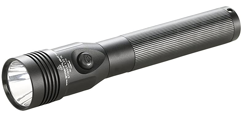 Streamlight-75434-Stinger-LED-HL-flashlight