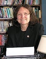 Susan Urbanek Linville