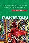 Pakistan - Culture Smart!: The Essent...