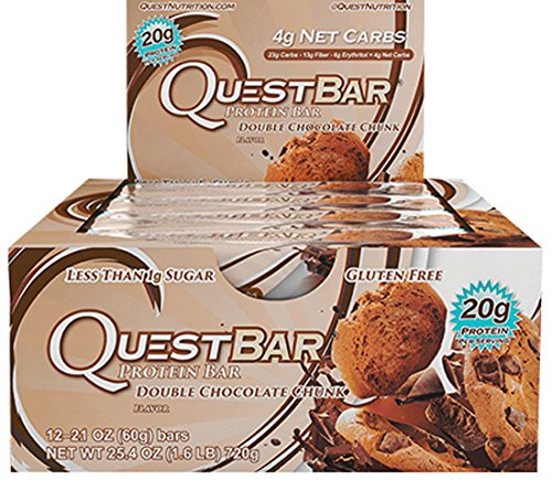 quest-nutrition-protein-bar-double-chocolate-chunk-20g-protein-21-oz-bar-12-count