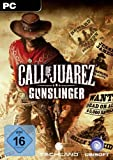 Call of Juarez: Gunslinger [PC Code - Steam]