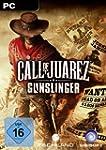 Call of Juarez: Gunslinger [PC Code -...