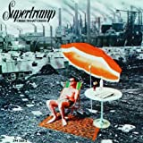 Crisis? What Crisis? By Supertramp (2000-12-15)