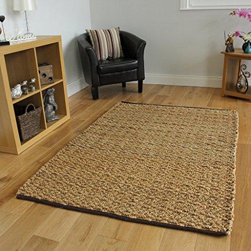 tappeti-per-cucina-in-iuta-eleganti-e-originali-durevoli-resistenti-color-beige-naturale-4-formati-d