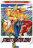 ストリートファイターZERO (ソニー・マガジンズコミックス)