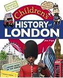 Childrens History of London