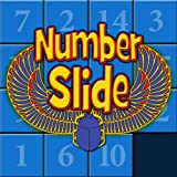 Number Slide Picture