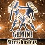 Gemini Stressbusters | Susan Miller