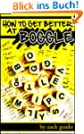 How To Get Better At Boggle - A Strat...