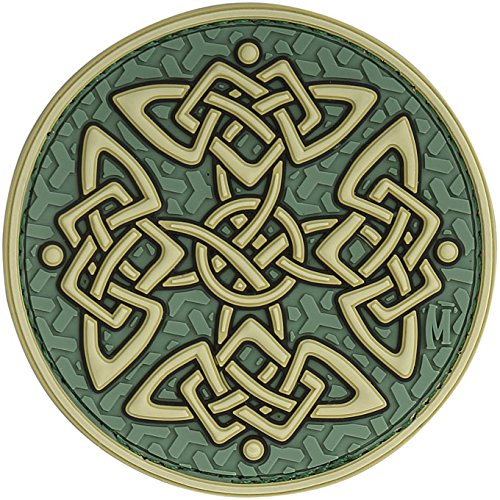 maxpedition-celtic-cross-full-colour-moral-parche