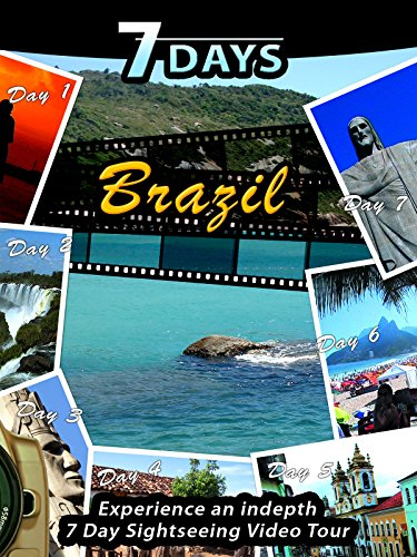 7-days-brazil