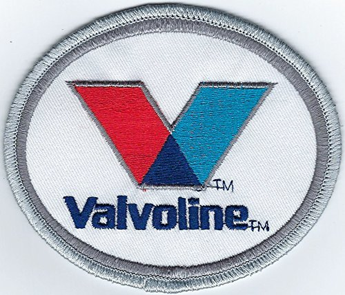 valvoline-racing-patch-4-inches-long