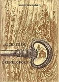 "Afficher ""Secrets du grenier fort"""