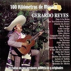 100 Kil�metros De Musica