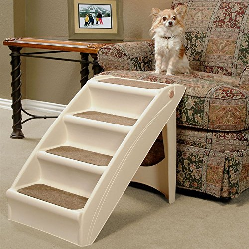 Pup-Step-Plus-Pet-Stairs