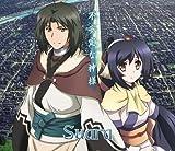 不安定な神様(初回限定盤)(DVD付)