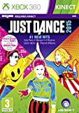 Just Dance 2015 on Xbox 360