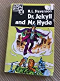 Dr. Jekyll and Mr. Hyde (0883010968) by Stevenson, Robert Louis
